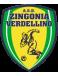 ASD Zingonia Verdellino