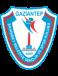 Sahinbey Belediye Genclik Ve Spor Jugend