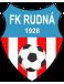 FK Rudna