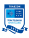 Trabzon PTT Spor