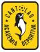 Academia Deportiva Cantolao II