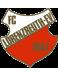 FC Lorenzreuth