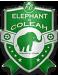 Eléphant de Coléah