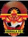 G. Kerala B