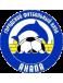 FK Anapa