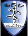 ESV Lok Selzthal Altyapı