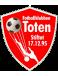 FK Toten