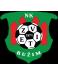 NK Vitez Buzim
