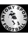 A. Antony SF