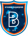 Istanbul Basaksehir FK U19