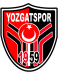 Yozgatspor Tic. AS