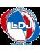LD Juvenil U20