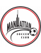 Manhattan SC