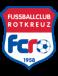 FC Rotkreuz II