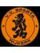 Sparta Nijkerk Jugend