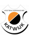 VV Katwijk Juvenil