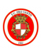 FC Pro Vasto