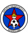 GD Interclube Luanda U19