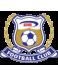 Azam FC U19