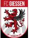 FC Gießen U19