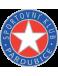 SK Pardubice