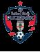 FC Pucioasa