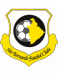 São Bernardo Futebol Clube (SP) U20