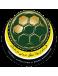 Brunei Darussalam U23
