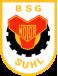 BSG Motor Suhl