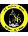 FC Yellow Boys Weiler-La-Tour Juvenis