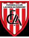 FC Lachen/Altendorf Jugend