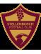 Stellenbosch FC Reserves