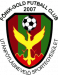 Főnix FC