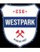 CSG Westpark