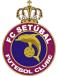 FC Setúbal