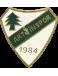 Artvinspor