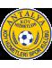 Antalya Köy Hizmetleri Spor