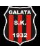 Galata Spor Kulübü