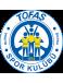 Tofas Spor