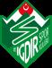 76 Igdir Belediye Spor