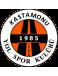 Kastamonu Yol Spor
