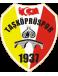 Tasköprü Spor