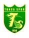 Tuncaspor