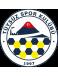 Düzicispor FK