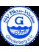 SV Blau-Weiss Elbe Glindenberg