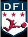 DFI Bad Aibling U19