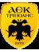 AEK Tripolis