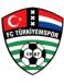 FC Türkiyemspor Amsterdam