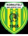 Korkuteli Belediye Spor