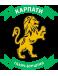 FK Karpaty Galych